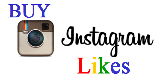 free instagram likes trial