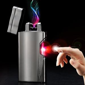 Efficient Plasma Lighters