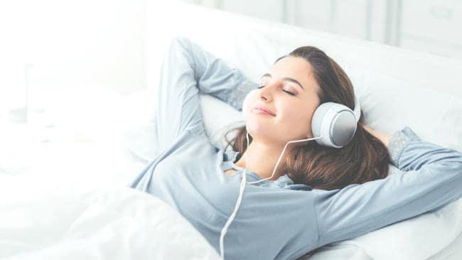 Ghana MP3