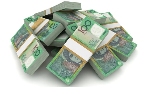 Payday loan debt free program